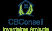 CBConseil logo