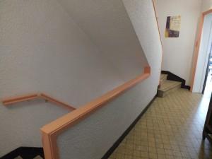 amiante photos des principaux mat riaux contenant de l 39 amiante. Black Bedroom Furniture Sets. Home Design Ideas