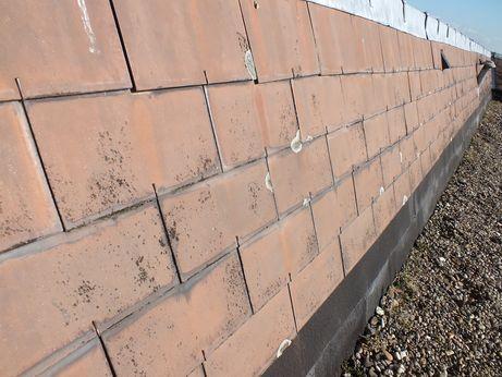 J ai une toiture en amiante ciment que faire inventaire amiante cbconseil - Toiture amiante que faire ...